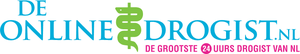 DeOnlineDrogist_Logo-breed (17456).png